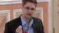 Snowden8