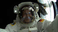 Spacewalk 20141007 005