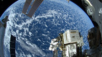 Spacewalk 20141007 004