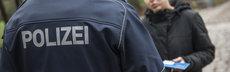 Polizei informiert