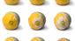 Zitronen 2