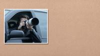 Urheberrecht fotograf 1