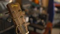 Gitarreclose