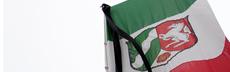 Germanwings trauerflagge nrw dpa