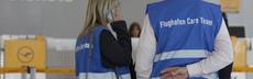 Germanwings flughafen seelsorger reuters