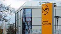Germanwings flugschule bremen dpa