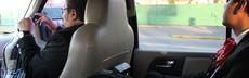 00 img 1122 coco auto screen