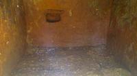 26 27 2 img 9143 hut inside1