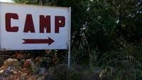 Campcc