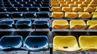 Sitzreihen2