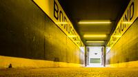 Spielertunnel1