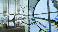 01 leuchtturm vier linsen