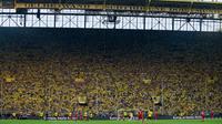 Dortmund nachher