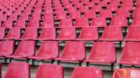 K%c3%b6ln stadion innenraum sitze %282 von 2%29