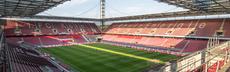 K%c3%b6ln stadion innenraum komplett %281 von 1%29