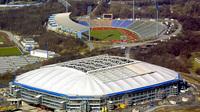 Arena parkstadion