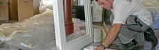 Hausparty aufbau brill bielefeld