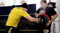 Boxer bild10