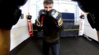 Boxer bild32