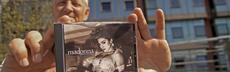 Madonna pr%c3%a4sentation j%c3%bcrgen mayer 1