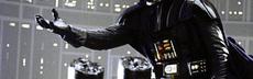 Vader4