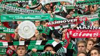 Hannover nah 1920x1080