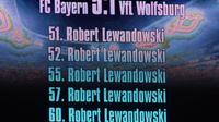 23 lewandowski