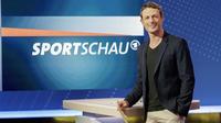 Sportschau bommes 2015 1920x1080