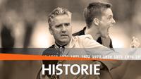 Historie frankfurt