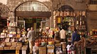 Damaskus souk 1920x1080 dpa