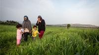 Fluechtlinge syrien idomeni april 1920x1080 dpa