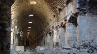 Aleppo zerst%c3%b6rung 1920x1080 dpa