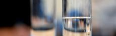Glas wasser 1920x1080 dpa