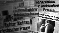 Zeitungsausschnitte 01