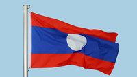 Laos landeskunde traustdudich 146 original