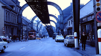 Wuppertal sonnborn damals2