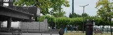 Duesseldorf montage