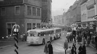 Bielefeld damals
