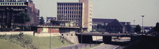 Duisburg damals