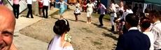 16wer tanzen mag