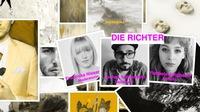 Pdm okt 4 collage gold mit photos und schrift