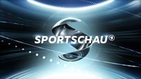 Sportschau logo arena rgb