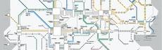 Pageflow evu nur privatbahnen legende pageflow