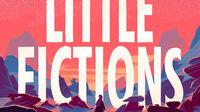 Elbow little fictions