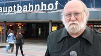 Lothar ebbers