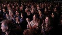 Publikum 18