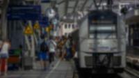 Bahn in k%c3%b6ln
