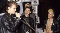 Bild depeche mode