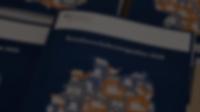 Bundesverkehrswegeplan %c3%9cbersicht
