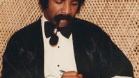 Drake more life album